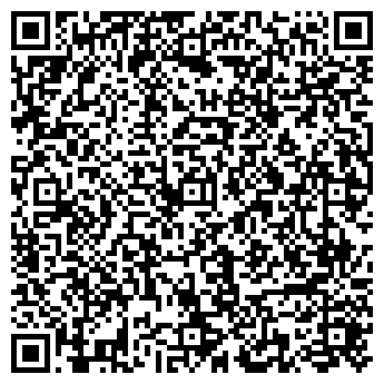 QR-код с контактной информацией организации Свит Електро, ЧП