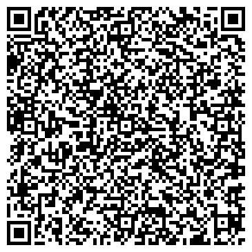 QR-код с контактной информацией организации Гуси-Лебеди, Компания
