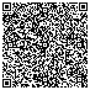 QR-код с контактной информацией организации Мастер Дом, Компания