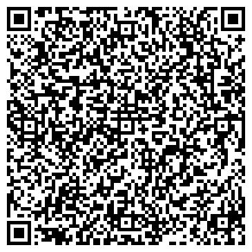 QR-код с контактной информацией организации Кантри, ЧП