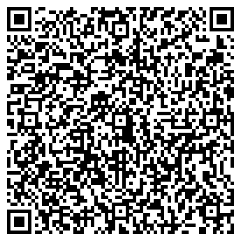 QR-код с контактной информацией организации Коллесо, ООО