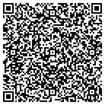 QR-код с контактной информацией организации Прециоса, ЧП (Preciosа)