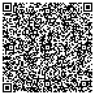 QR-код с контактной информацией организации Интернет-магазин фонарик,СПД