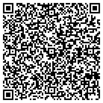 QR-код с контактной информацией организации Томпо, СПД