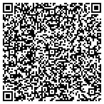 QR-код с контактной информацией организации Свет для церквей, ЧП