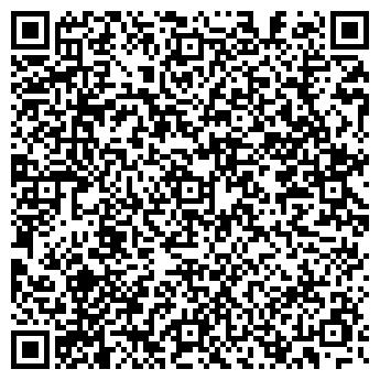 QR-код с контактной информацией организации My-edc, Компания