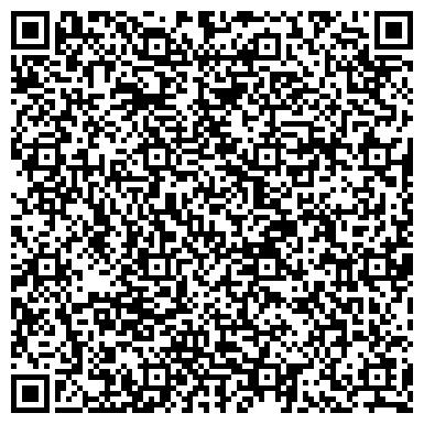 QR-код с контактной информацией организации Золотой Феникс, ООО