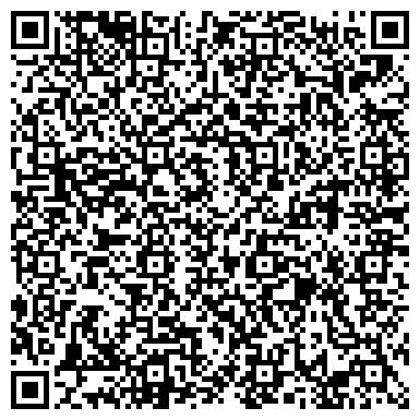 QR-код с контактной информацией организации Электроинжиниринг, ООО