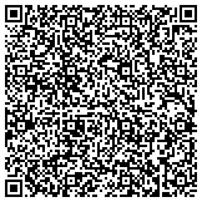 QR-код с контактной информацией организации Люмен (Элотек), ЗАО Броварской светотехнический завод