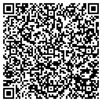 QR-код с контактной информацией организации АВТОДИЗЕЛЬ