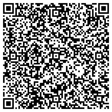 QR-код с контактной информацией организации Кованые изделия, ЧП