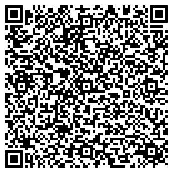 QR-код с контактной информацией организации Свитло, ТГ