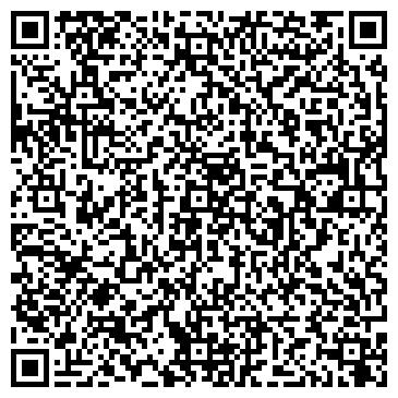 QR-код с контактной информацией организации Рожко, ЧП