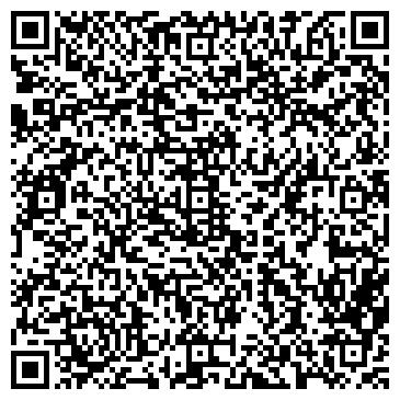 QR-код с контактной информацией организации АВТОДОКТОР-М