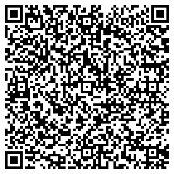QR-код с контактной информацией организации Общество с ограниченной ответственностью ООО «Союз-Континент»