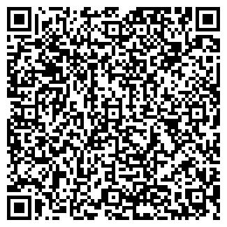 """QR-код с контактной информацией организации """"Spatium"""""""