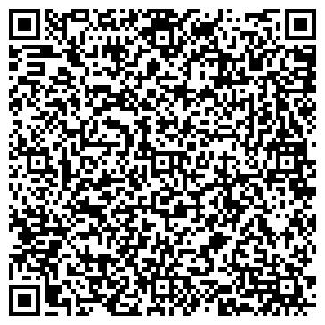 QR-код с контактной информацией организации Л-тек, ООО (L-tek)
