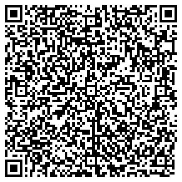 QR-код с контактной информацией организации Сороковенко, ЧП