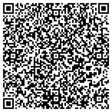 QR-код с контактной информацией организации Михай Р М, СПД