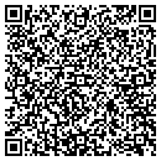 QR-код с контактной информацией организации Публичное акционерное общество Led-lviv