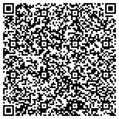 QR-код с контактной информацией организации Конактор (Житомирский филиал), ООО