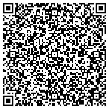 QR-код с контактной информацией организации Энергоцентр Украина, ООО НВК