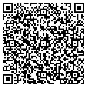 QR-код с контактной информацией организации Электроюнит, ООО