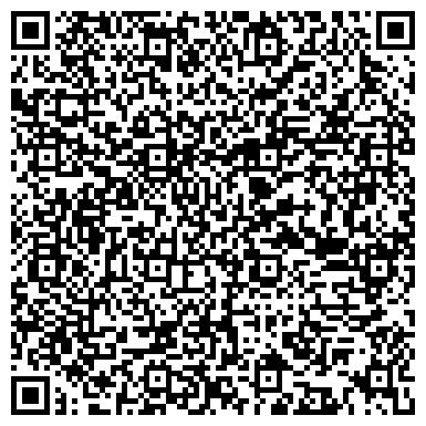 QR-код с контактной информацией организации Украинское электротехническое предприятие, ЧП