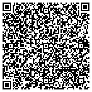 QR-код с контактной информацией организации Вайсал, ООО НПП