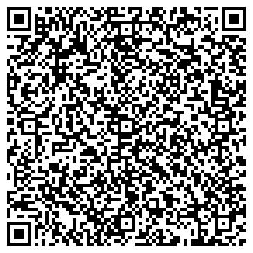 QR-код с контактной информацией организации Пневмоинструмент, ООО