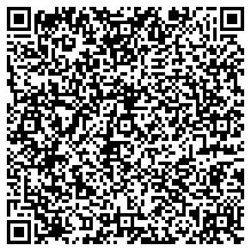 """QR-код с контактной информацией организации Интернет магазин """"Красный луч"""""""