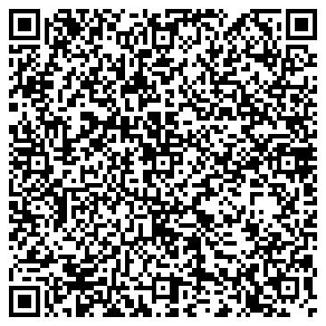 QR-код с контактной информацией организации Субъект предпринимательской деятельности Мир Света