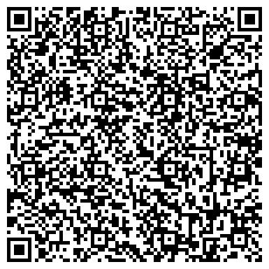 QR-код с контактной информацией организации Комета ТКФ, ЧП (Технолабприбор Компания)