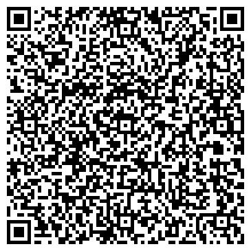 QR-код с контактной информацией организации Харьковмашснаб ПТК, ЧП