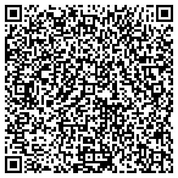 QR-код с контактной информацией организации Семиол, ООО