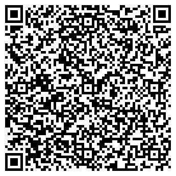QR-код с контактной информацией организации Автоматика ИТК, ООО