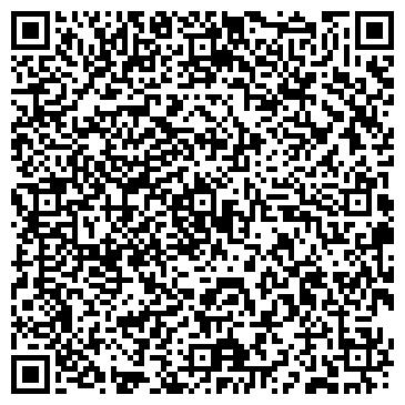 QR-код с контактной информацией организации КОЛОС ГОСТИНИЦА ТОО ПРЕСТИЖ