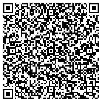 QR-код с контактной информацией организации Промагротех, ООО