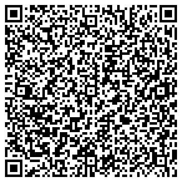 QR-код с контактной информацией организации ИТС, ООО