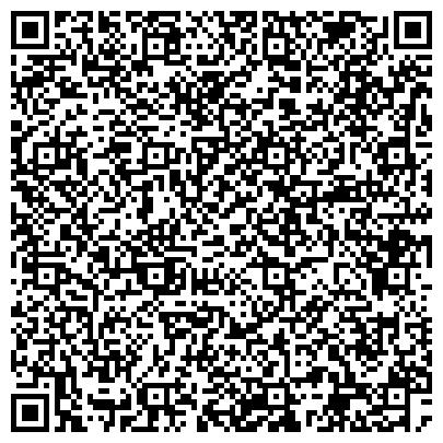 QR-код с контактной информацией организации Расширенные Электрические системы, ЧП (Advanced Electic Systems)