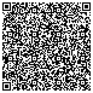 QR-код с контактной информацией организации ТПГ Энерго Системы, ООО
