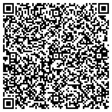 QR-код с контактной информацией организации Лазарев П.В., ЧП