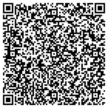 QR-код с контактной информацией организации АЙ БИ Системс ПКФ, ЧП