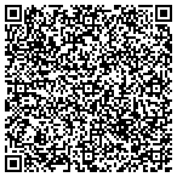 QR-код с контактной информацией организации PromSys, СПД
