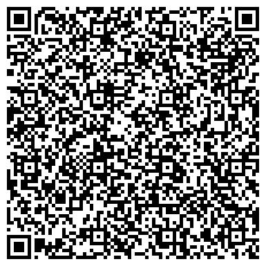 QR-код с контактной информацией организации Спецпромэлектро, ООО