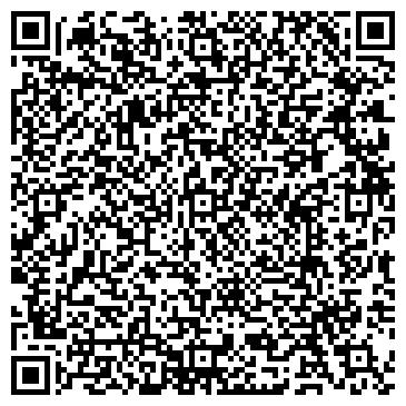 """QR-код с контактной информацией организации ООО """"УкрЭЛКОМ ЛТД"""""""