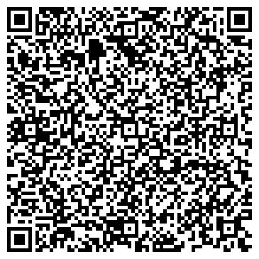 QR-код с контактной информацией организации Информатика НП, ООО