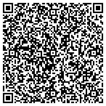 QR-код с контактной информацией организации ДС, ООО