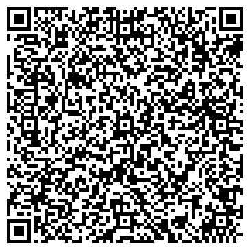 QR-код с контактной информацией организации Орион-Д, НПП