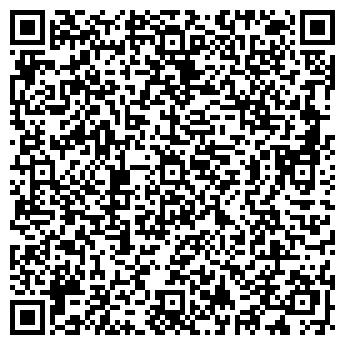 QR-код с контактной информацией организации Гранд Тесла, ЧП